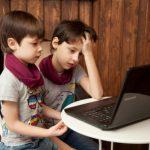 В каждом самоуправлении будет должность специалиста по защите детей