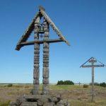 400-летие протопопа Аввакума отметят выставками, конференцией и крестным ходом