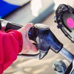Цены на топливо: в Таллине без изменений, в Вильнюсе рост, а как в Риге?