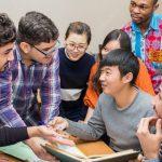 Минобрнауки предлагает увеличить число иностранных студентов в российских вузах
