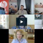 Российские соотечественники обсудили поправки к Конституции РФ