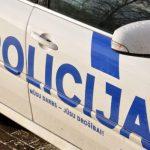 За пять лет в Латвии десятки силовиков обвинялись в насилии