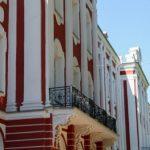 СПбГУ организовал крупнейшее в Европе тестирование по русскому языку для греческих студентов