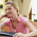 Абитуриенты смогут подать документы в вузы онлайн