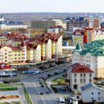 Ямал по программе переселения принял около полусотни соотечественников