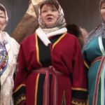 Гимн России перевели языки коренных народов Таймыра