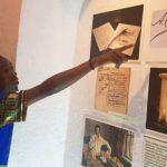 Продвижение русского языка в Африке обсудили на российско-танзанийском форуме