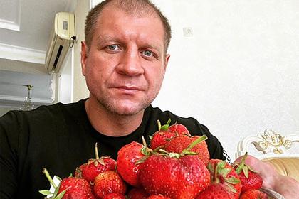 Александра Емельяненко раскритиковали за опасный для здоровья совет