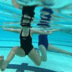 Американские пловчихи пошли в суд из-за сексуального насилия тренеров