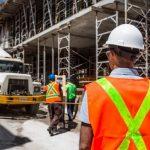 С июля можно ходатайствовать о компенсации зарплаты за июнь
