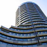 BIS создаст филиалы Центра инноваций для изучения криптовалют и финтеха
