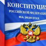 Более 750 тысяч москвичей уже подали заявки на участие в электронном голосовании