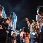 Бывший футболист сборной России сравнил американских полицейских с российскими