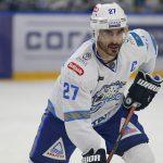 Бывший капитан сборной Казахстана по хоккею стал мэром города в США