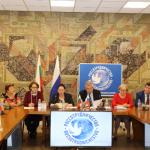 В Софии подвели итоги международного конкурса, посвящённого юбилею Победы