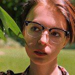 Дочь Ефремова прокомментировала регистрацию его телефона в Telegram