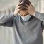 Сводка за сутки: число заболевших COVID-19 в Эстонии выросло