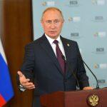 Президент призвал создать национальные рейтинги вузов