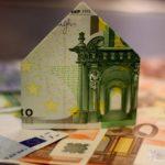 Изменение индекса жилищных цен – самое большое за пять лет