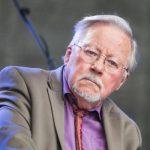 В сообщении президента – слишком мало внимания угрозе БелАЭС, считает В. Ландсбергис