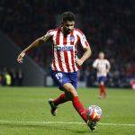 Футболиста сборной Испании приговорили к шести месяцам тюрьмы
