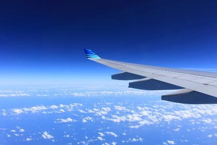 Граждан Белоруссии, Казахстана и Латвии депортировали из Таиланда вместе с россиянами