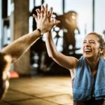 Как избавиться от стресса с помощью тренировок? Спорт и гормоны. Мнение врача