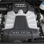 Как можно потерять гарантию на Audi, Volkswagen или Porsche при замене масла