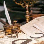 Каллиграфия и стихи Пушкина: ВДНХ приглашает отметить День русского языка