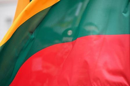 Литва включила Россию в список стран, откуда можно приехать только в крайнем случае