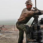 Нефтяники США начали увеличивать добычу