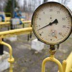 Польша повысит тариф на транзит российского газа