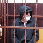 Представители Ефремова не извинились перед семьей погибшего в ДТП