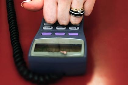 Раскрыты способы мошенников по взлому бесконтактных платежей