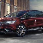 Renault может отказаться от трех моделей в Европе