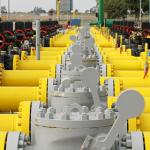 Россия вернет Польше полтора миллиарда долларов за газ