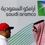 Саудовская Аравия отменила нефтяную войну с Россией