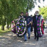 Семья погибшего в ДТП с Ефремовым отказалась от помощи актера