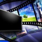Союз журналистов РФ считает цензурой ограничение русскоязычного ТВ в Латвии