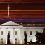 США выделят триллион долларов на восстановление инфраструктуры