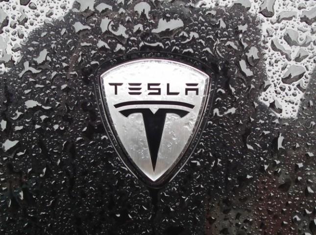 Tesla намерена построить новый завод в Техасе
