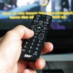 В Латвии одобрили закон, ограничивающий вещание русскоязычных телеканалов