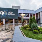 В Москве снова заработали центры услуг для бизнеса