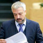 Глава Россотрудничества считает главными задачами ведомства сохранение исторической памяти и русского языка