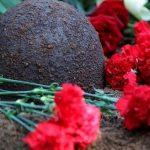 В Карелии нашли останки испанца из советского детского дома, погибшего на войне