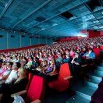 Зрители «Ночи кино» увидят самые кассовые российские фильмы