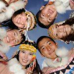 Власти разработают программу господдержки коренных малых народов Севера