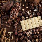 Хорошие новости: Россия стала основным поставщиком шоколада в Китай