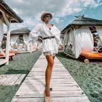 «Этой обезьянке уже 24»: Аделина Сотникова показала себя в годовалом возрасте