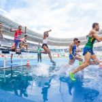 Алексей Нечаев: Российский спорт пора постепенно передавать в частные руки